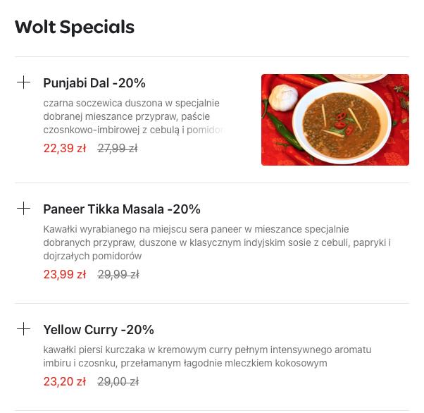 restauracja indyjska gdynia buster chickenburger curry Sikka masala, gdynia, trójmiasto, gdzie zjeść